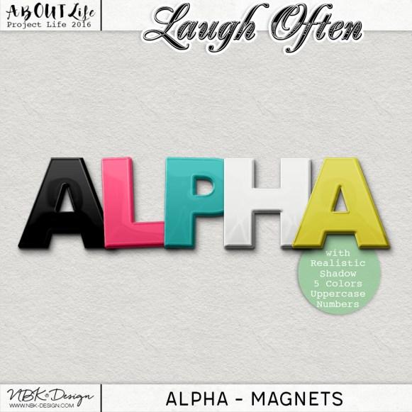 nbk-laugh-often-alpha-magnet