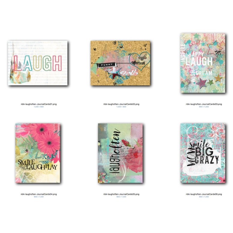 nbk-laugh-often-journalcards-det