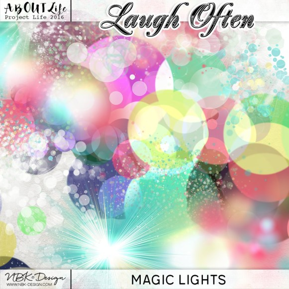 nbk-laugh-often-magiclights