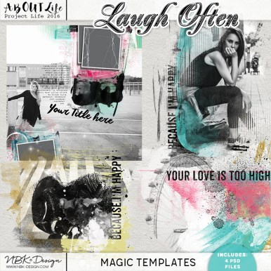 nbk-laugh-often-magictemplates