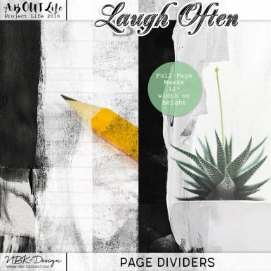 nbk-laugh-often-pagedividers