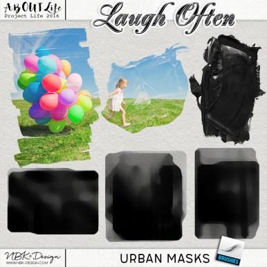 nbk-laugh-often-urbanmasms