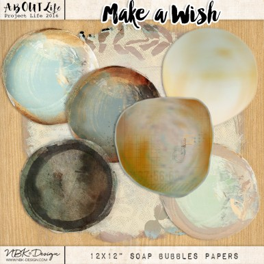 nbk-make-a-wish-PP-Bubbles