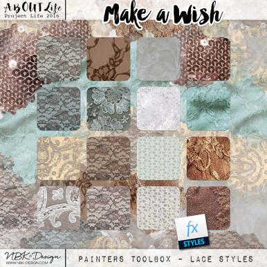 nbk-make-a-wish-PP-Lace