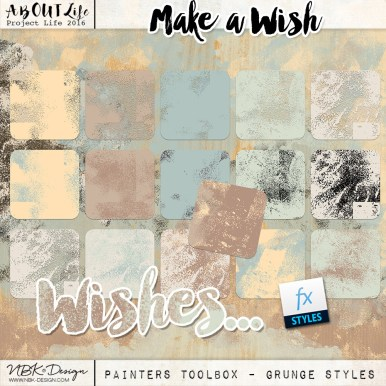 nbk-make-a-wish-PT-Grunge