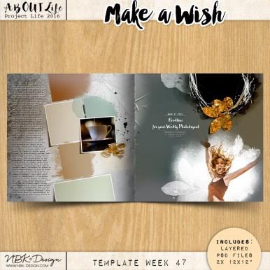 nbk-make-a-wish-TP47