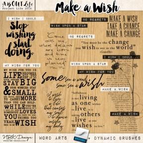 nbk-make-a-wish-WA