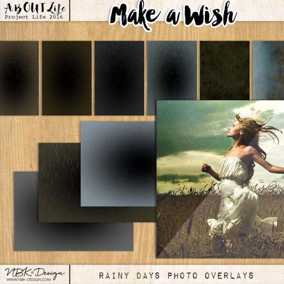 nbk-make-a-wish-rainydaysoverlays