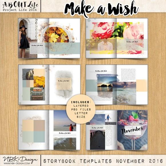 nbk-make-a-wish-storybook