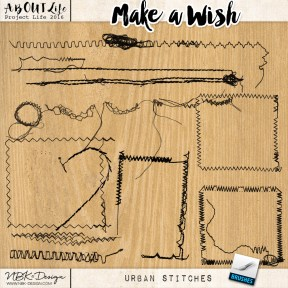 nbk-make-a-wish-urbanstitches