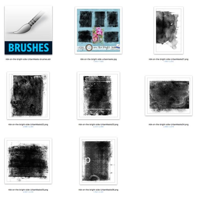 nbk-on-the-bright-side-urbanmasks-det
