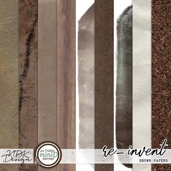nbk-re-invent-PP-brown