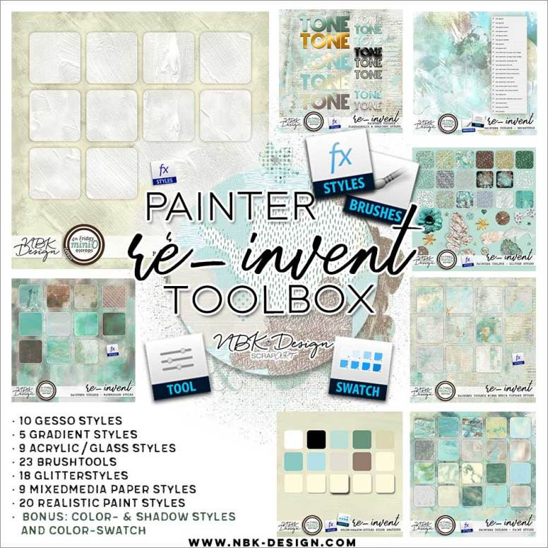 nbk-re-invent-painttool
