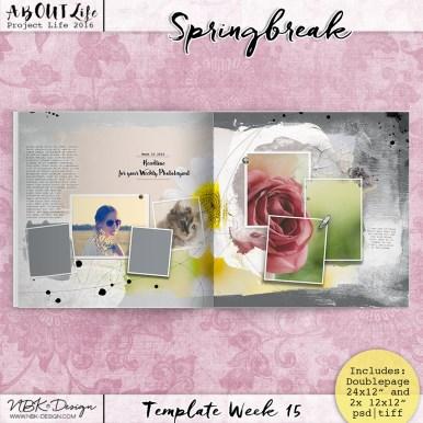 nbk-springbreak-TP15