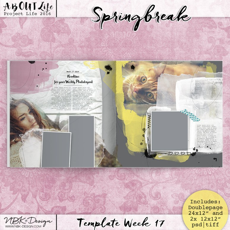 nbk-springbreak-TP17