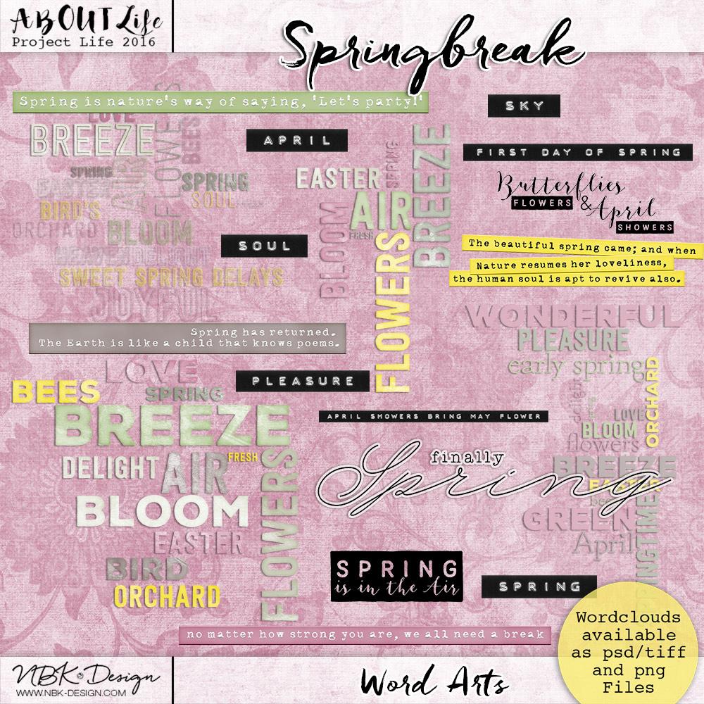 nbk-springbreak-WA