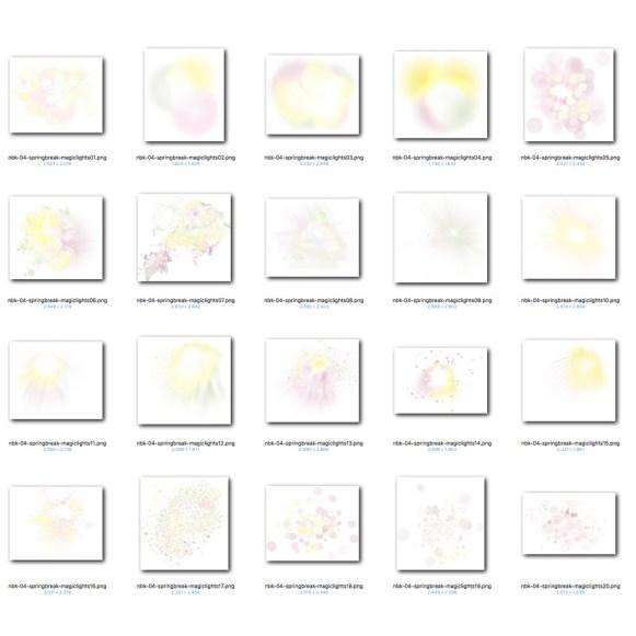nbk-springbreak-magiclights-det