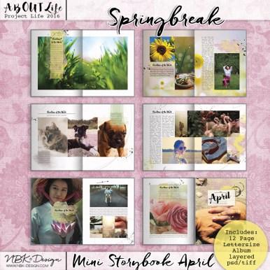 nbk-springbreak-storybook