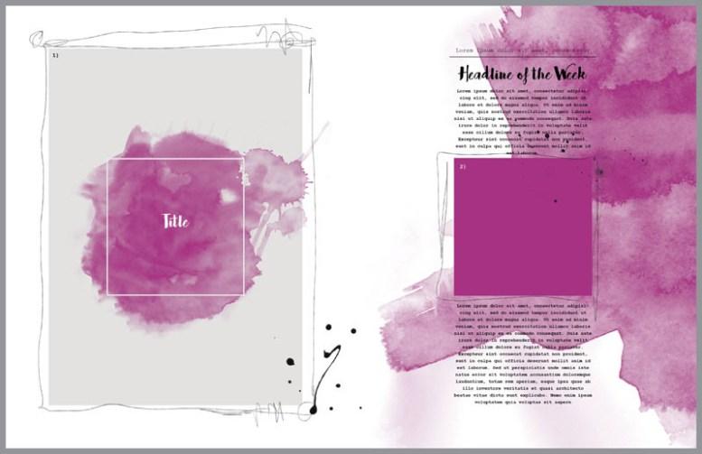 nbk-wildflowers-mini-storybook-08-09_05-800