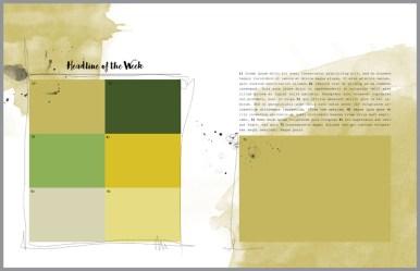 nbk-wildflowers-mini-storybook-10-11_06