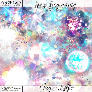 nbk_NEW-BEGINNING_MAgicLights