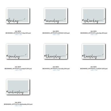 nbk_NEW-BEGINNING_art_N_photo_Days-det2