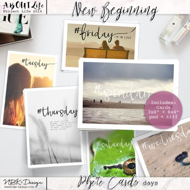 nbk_NEW-BEGINNING_art_N_photo_Days