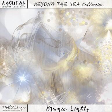nbk_PL2016_beyond-the-sea_ML