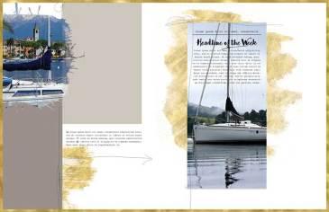 nbk_PL2016_beyond-the-sea_storybook-det04