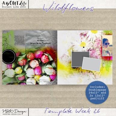 nbk_Wildflowers-TP26