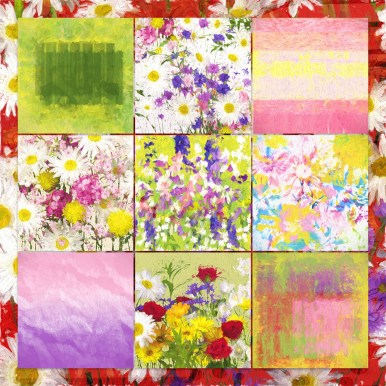 nbk_Wildflowers-impasto-flower-papers-det