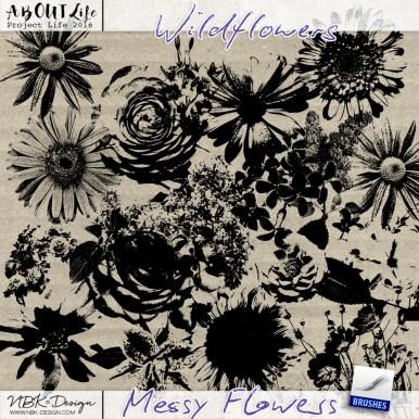 nbk_Wildflowers-messyflowers