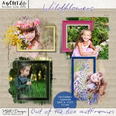 nbk_Wildflowers-outofthebox