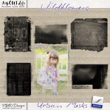 nbk_Wildflowers-urbanmasks