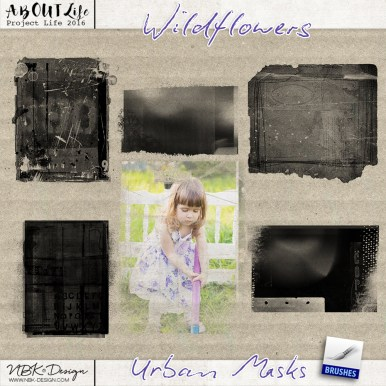 nbk_Wildflowers-urbanmasks