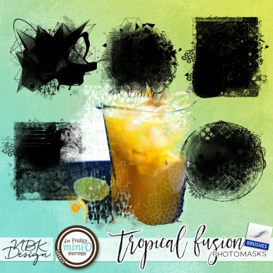 nbk_tropical-fusion-PM