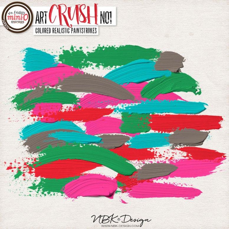 nbk-artCRUSH-01-paintstrokes