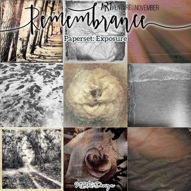 nbk-remembrance-PP-Exposure