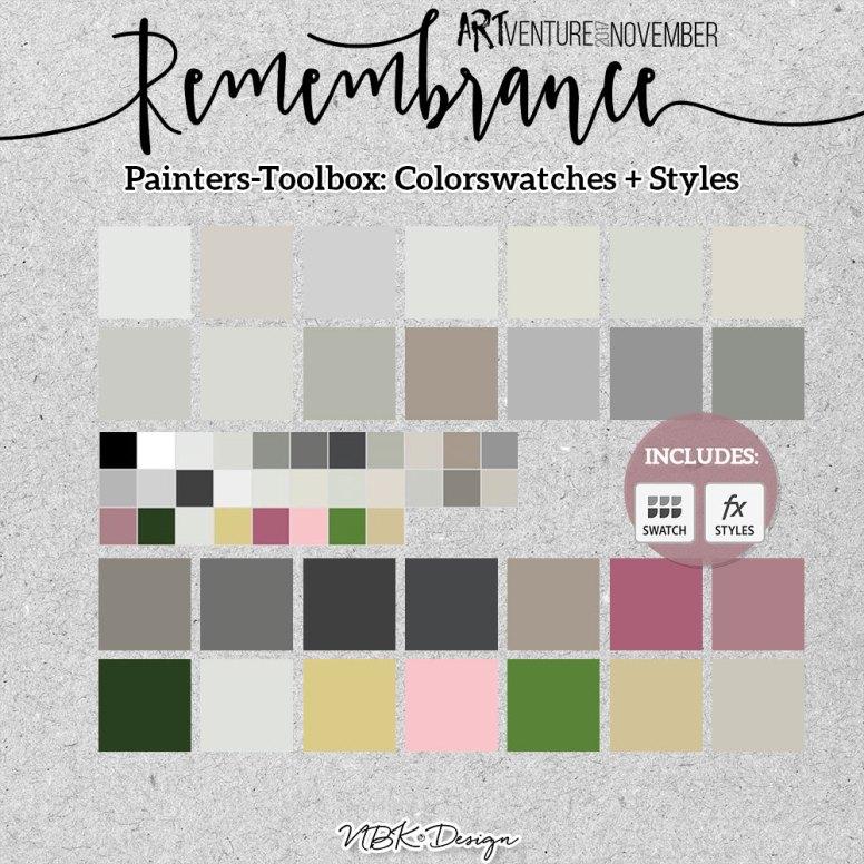 nbk-remembrance-PT-Colors