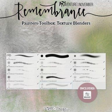 nbk-remembrance-PT-textureblenders