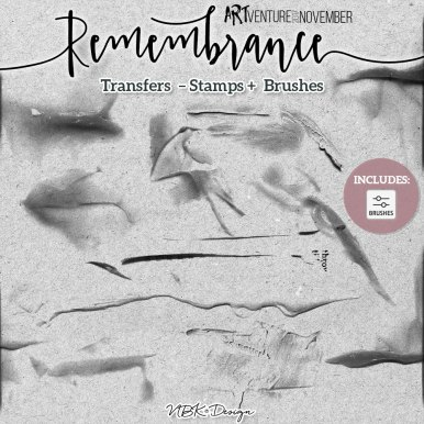 nbk-remembrance-PT-transfers