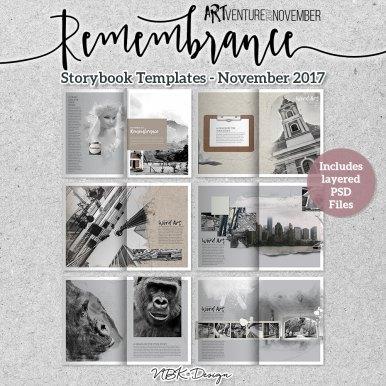 nbk-remembrance-TP-Storybook