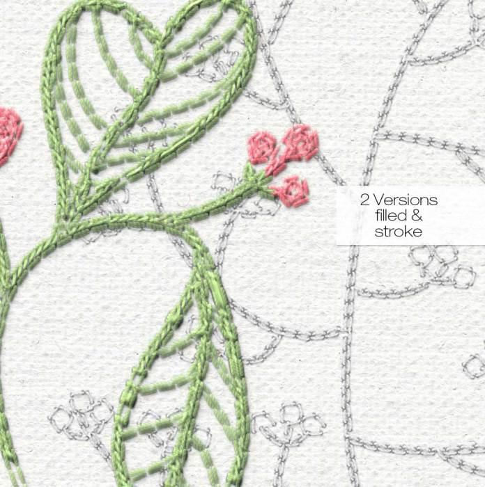 nbk-remembrance-embroidered-flourishes-det