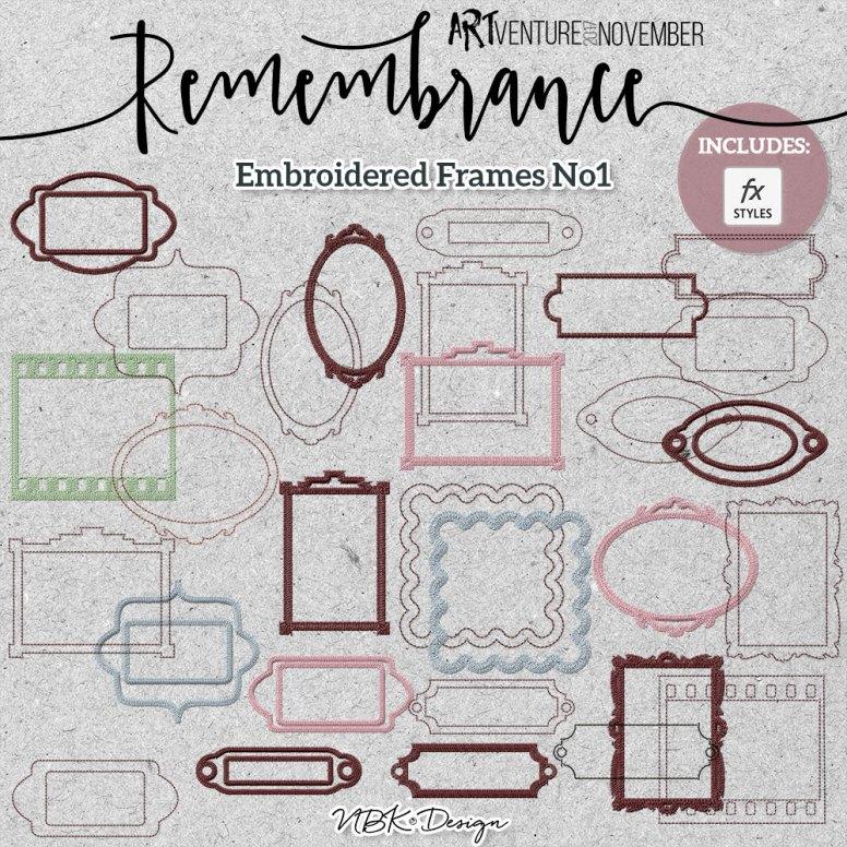 nbk-remembrance-embroideredframes1