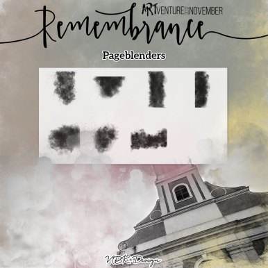 nbk-remembrance-pageblenders