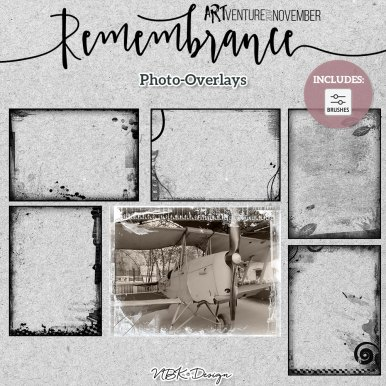 nbk-remembrance-photooverlays