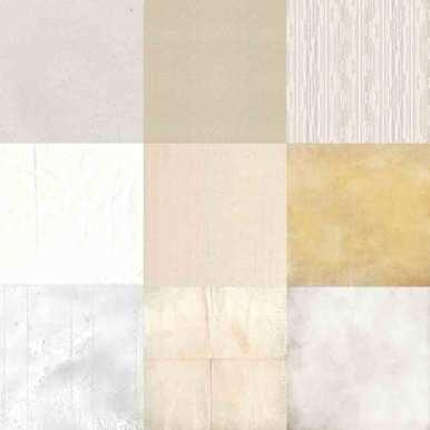 nbk-whitechristmas-PP-solids-det