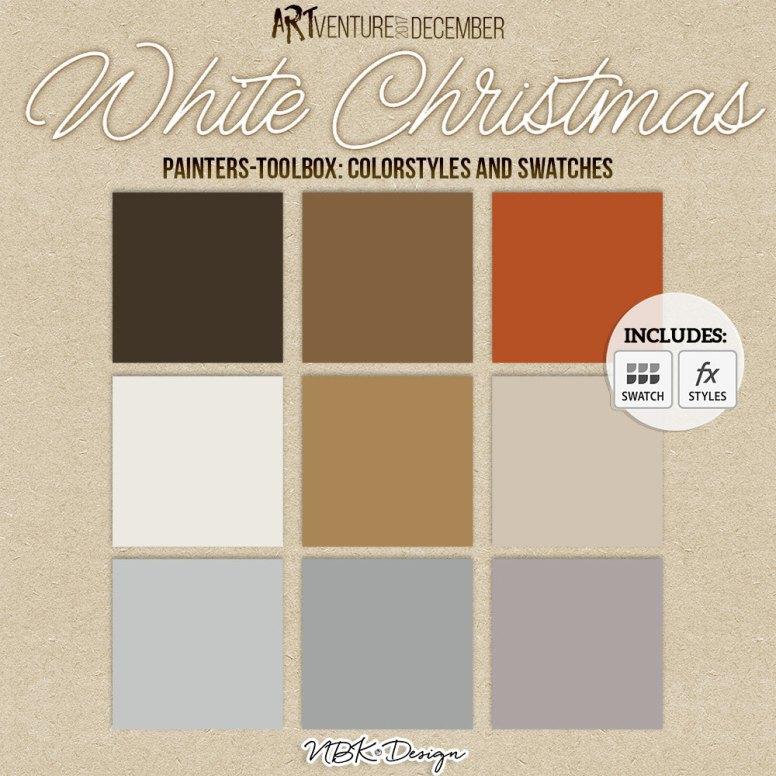 nbk-whitechristmas-PT-Colors