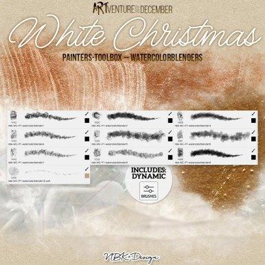 nbk-whitechristmas-PT-Watercolorblenders