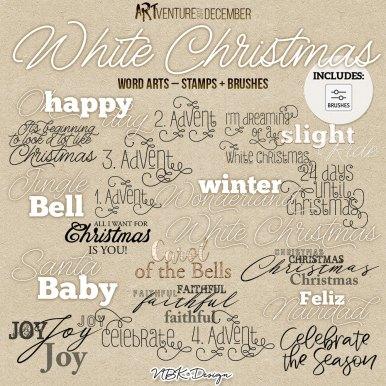 nbk-whitechristmas-WA